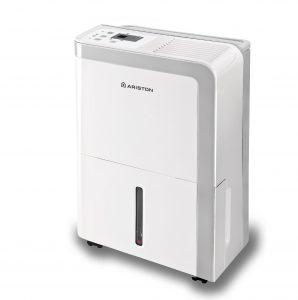 Ariston Thermo DEOS20 Filtro dell'aria